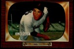 1955 Bowman #77  Jim McDonald  Front Thumbnail