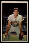 1953 Bowman #79   Ray Boone Front Thumbnail