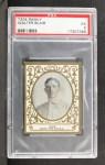 1909 T204 Ramly #12   Walter Blair  Front Thumbnail