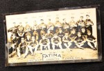 1913 T200 Fatima #10  Chicago Americans  Front Thumbnail