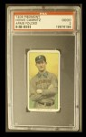 1909 T206 #69   Howie Camnitz Front Thumbnail