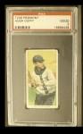 1909 T206 #153  Hugh Duffy  Front Thumbnail