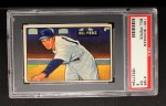 1951 Bowman #196   Bill Pierce Front Thumbnail