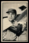1953 Bowman Black and White #41  Bob Ramazotti  Front Thumbnail