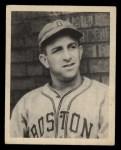1939 Play Ball #61   Tony Cuccinello Front Thumbnail