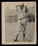 1939 Play Ball #24  Dick Coffman  Front Thumbnail