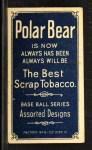 1909 T206 #174  Steamer Flanagan  Back Thumbnail