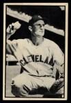 1953 Bowman Black and White #13  Joe Tipton  Front Thumbnail