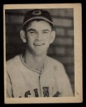 1939 Play Ball #2   Lee Grissom Front Thumbnail