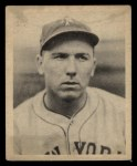 1939 Play Ball #66   Jimmy Ripple Front Thumbnail