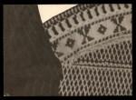 1964 Donruss Addams Family #65 AMR The family hearse  Back Thumbnail