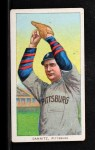 1909 T206 #70 WUP Howie Camnitz  Front Thumbnail