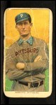 1909 T206 #69 FOL Howie Camnitz  Front Thumbnail