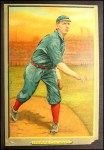 1910 T3 Turkey Red #93   Art Fromme  Front Thumbnail