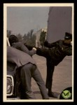 1966 Donruss Green Hornet #39   Get the police Front Thumbnail