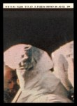 1970 Topps Man on the Moon #72 C 1St Lunar Voyage  Back Thumbnail
