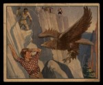 1940 Gum Inc. Lone Ranger #8  Hawk's Prey  Front Thumbnail