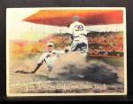 1936 Pastel Photos (R312) #42   Jim Collins / Stan Hack Front Thumbnail