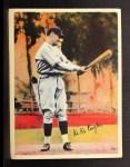 1936 Pastel Photos (R312) #7   Kiki Cuyler Front Thumbnail