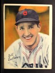 1936 Pastel Photos (R312) #23   Bill Sullivan Front Thumbnail
