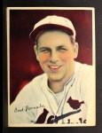 1936 Pastel Photos (R312) #19   Bud Parmalee Front Thumbnail