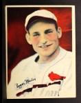 1936 Pastel Photos (R312) #16   Pepper Martin Front Thumbnail