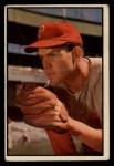 1953 Bowman #65  Robin Roberts  Front Thumbnail