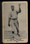 1917 Boston Store #149   Slim Sallee Front Thumbnail