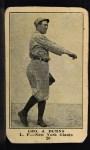 1917 Boston Store #20   Geo. J. Burns Front Thumbnail