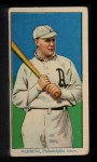 1910 Coupon T213 #205  Rube Oldring  Front Thumbnail