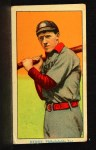 1910 Coupon T213 #88 II Bobby Byrne   Front Thumbnail