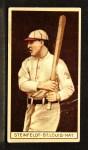 1912 T207 #175  Harry Steinfeldt    Front Thumbnail