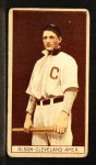 1912 T207 #145  Ivy Olson    Front Thumbnail