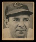 1948 Bowman #39   Augie Galan Front Thumbnail