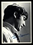 1964 Topps Beatles Black and White #99  John Lennon  Front Thumbnail