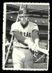 1969 Topps Deckle Edge #18   Don Kessinger   Front Thumbnail