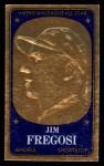 1965 Topps Embossed #39  Jim Fregosi  Front Thumbnail