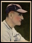 1936 Pastel Photos (R312) #22   Casey Stengel Front Thumbnail