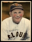 1936 Pastel Photos (R312) #14  Rogers Hornsby  Front Thumbnail