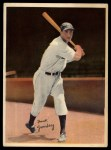 1936 Pastel Photos (R312) #12   Hank Greenberg Front Thumbnail