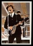 1964 Topps Beatles Diary #22 A  John Lennon Front Thumbnail