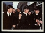 1964 Topps Beatles Diary #38 A Ringo Starr  Front Thumbnail