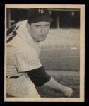1948 Bowman #26   Frank Shea Front Thumbnail