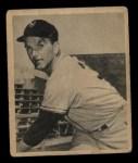 1948 Bowman #48  George Dave Koslo  Front Thumbnail