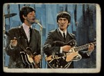 1964 Topps Beatles Diary #36 A Ringo Starr  Front Thumbnail