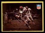 1967 Philadelphia #195   Atlanta Falcons Front Thumbnail