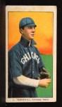1909 T206 #477 DOT Lee Tannehill  Front Thumbnail
