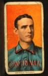 1909 T206 #196   Clark Griffith Front Thumbnail