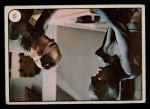 1966 Topps Batman Color #9 CLR Batman & Riddler  Front Thumbnail