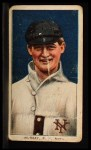 1909 T206 #353 POR Red Murray  Front Thumbnail